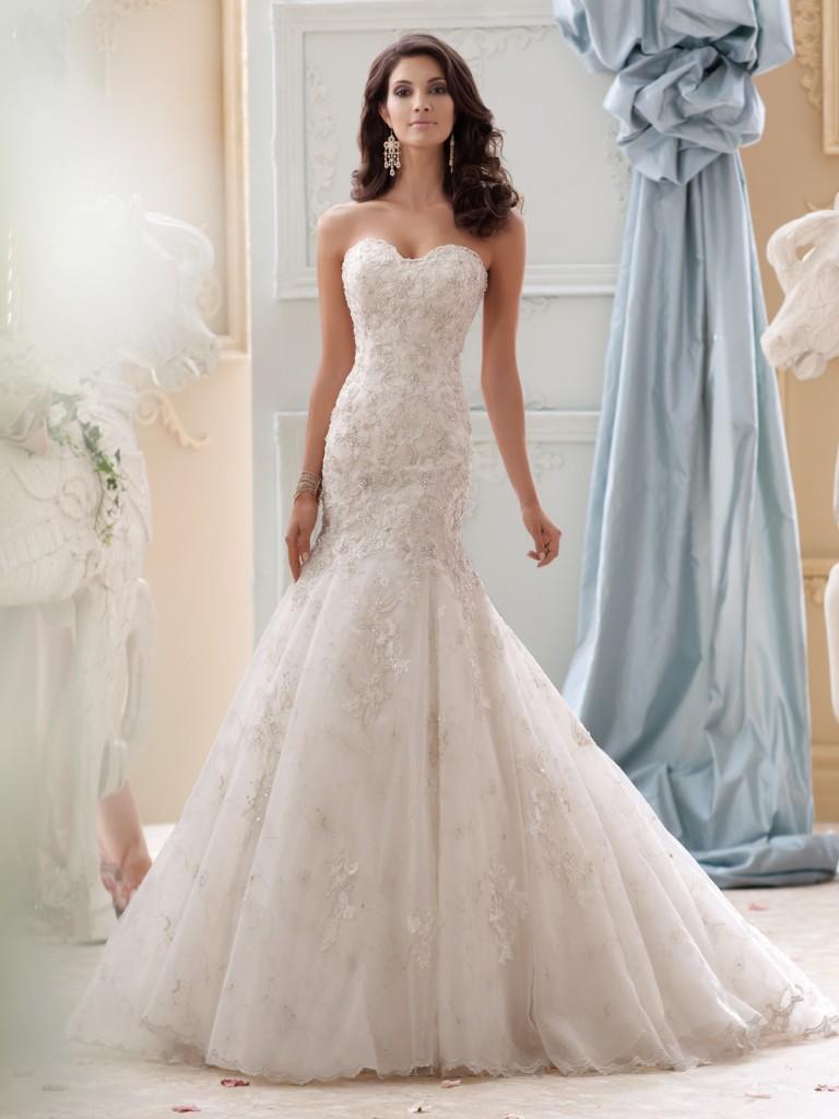 wedding-dress-2015